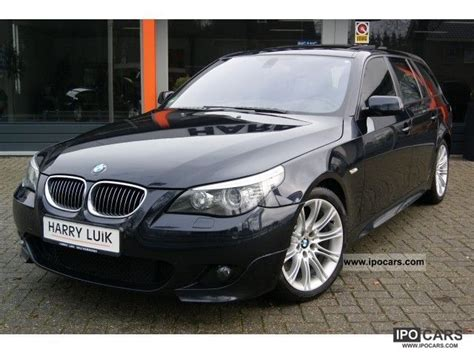 automotive air conditioning repair 2007 bmw 530 electronic throttle control 2007 bmw 530 530i high aut6 executive m sport head up sof car photo and specs
