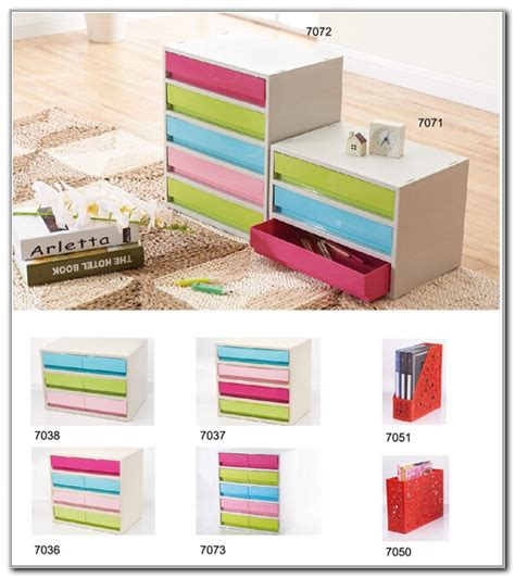 kitchen storage cabinets with drawers plastic storage cabinets with drawers cabinet home