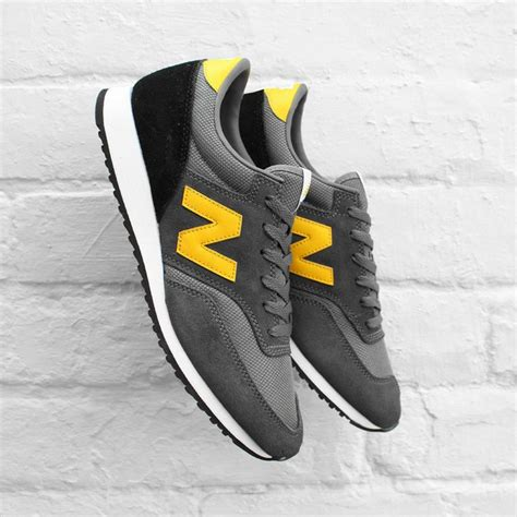 New Balance Mr450cg3 Grey Sepatu Running new balance cm620 grey yellow sneakers new balance 620 grey footwear and