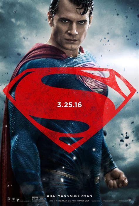 Batman Vs Superman Superman batman vs superman clip features ben affleck collider