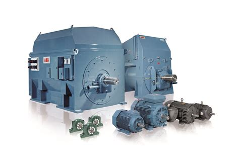 induction motor abb induction generator abb 28 images twinkle toes engineering modular induction motors high