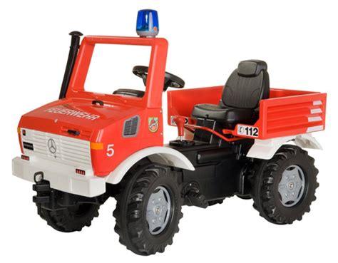 si鑒e auto 3 ans camion de pompier 224 p 233 dales