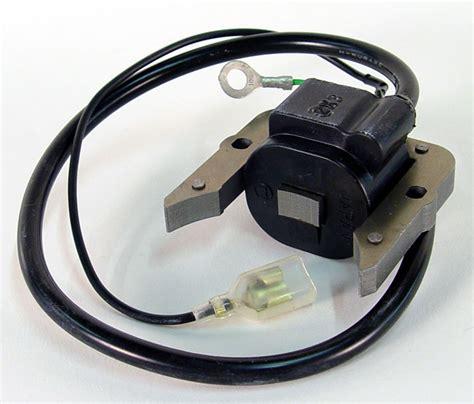 yamaha kt100 ignition wiring free wiring