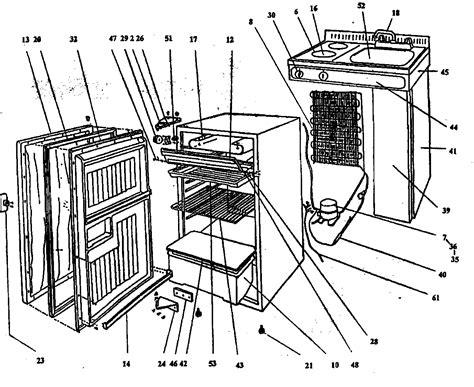 kitchen cabinet repair parts kitchen cabinet repair parts alkamedia com