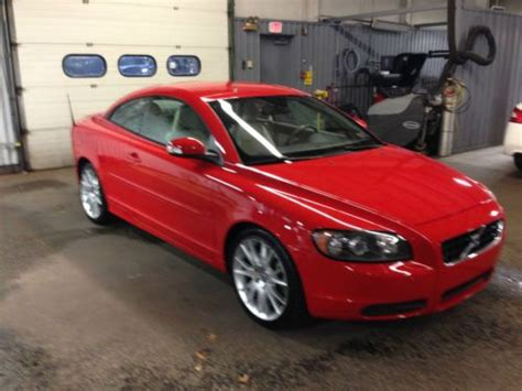 service manual buy car manuals 2008 volvo c70 regenerative braking service manual removing service manual buy car manuals 2008 volvo c70 regenerative braking used volvo c70 d5 se lux