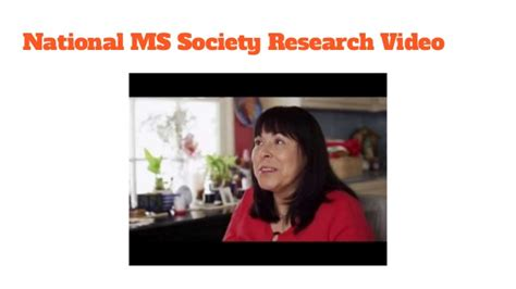 research paper on sclerosis sclerosis research paper outline