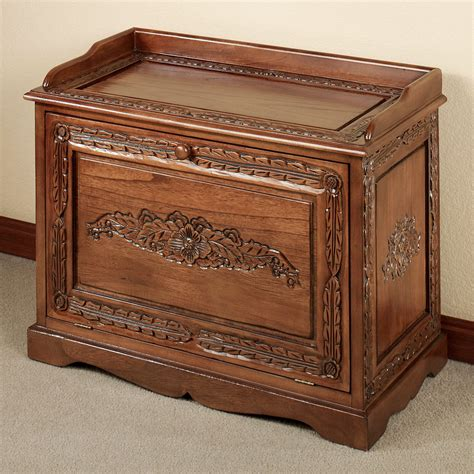 wooden shoe storage bench victoriana wooden shoe storage bench