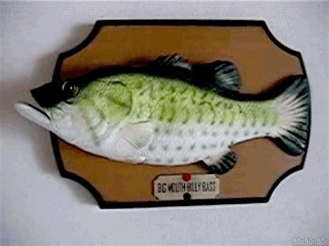 new year singing fish zangklok niet alleen bij vogels maar ook bij vissen new