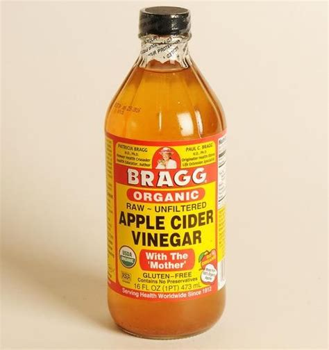 Could Taking Taking Apple Cider Vinegar Help With Detox by Best 25 Flight Attendant Hair Ideas On Thai