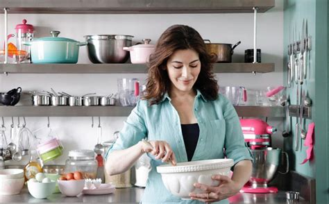 cuisine tv nigella fab for foodies nigella lawson is coming to york