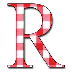 1000+ images about The Letter *R* on Pinterest | Alphabet photography ... R