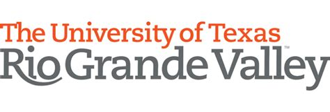 Grand Valley State Mba Acceptance Response Time by 2017 Most Affordable Colleges For Degrees