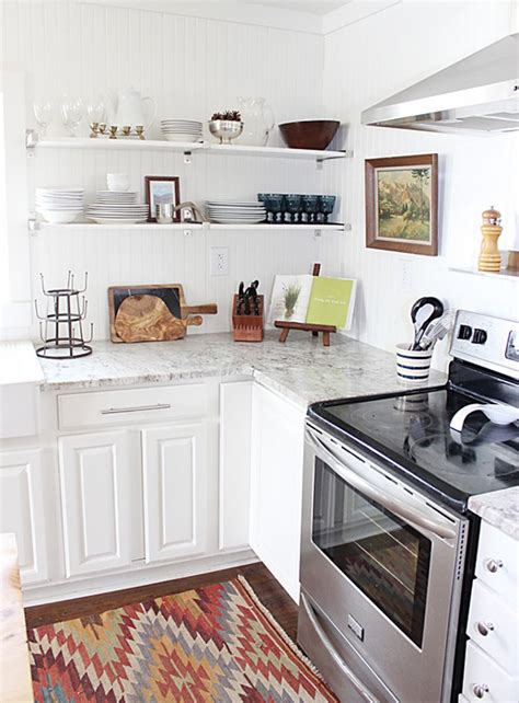 rugs in kitchens my go to source for vintage rugs thewhitebuffalostylingco