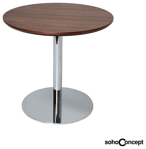 Modern Bistro Table by Soho Concept Counter Table Modern Indoor Pub And