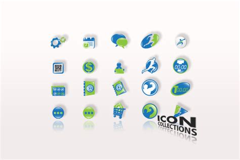 icon design portfolio icon designs
