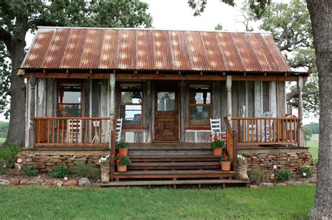 rustic homes for sale farmhouses cabins and country rustic country houses rural dwellings why to build