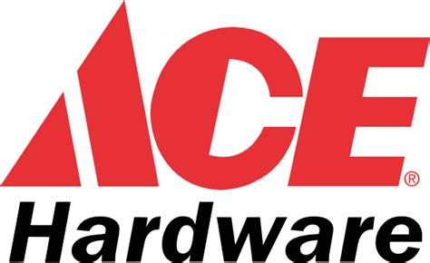 ace hardware instagram deal ace hardware 20 off bag sale saturday february