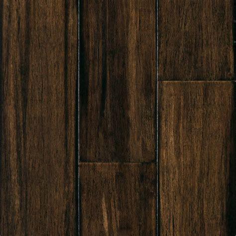 morning star xd 1 2 quot x 5 quot peking antique click strand bamboo lumber liquidators canada
