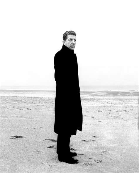 Cohen Is No by Leonard Cohen Mac Montr 233 Al