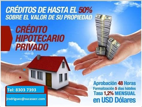 prestamos personales rapidos costa rica creditos rapidos en costa rica prestamos personales