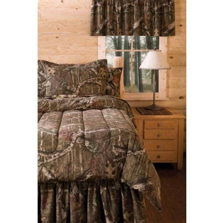 mossy oak infinity bedding comforter set 17 best ideas about infinity bed on small