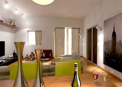 finestre mobili divano e tavolo quale disposizione cose di casa
