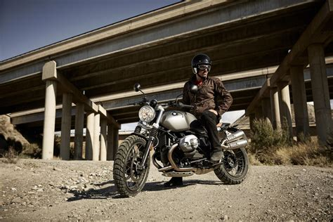 Bmw Motorrad Neue Modelle 2017 by Neue Bmw Modelle F 252 R 2017 Motorrad Fotos Motorrad Bilder