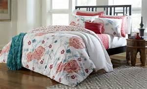 colormate dragonfly 5 comforter set