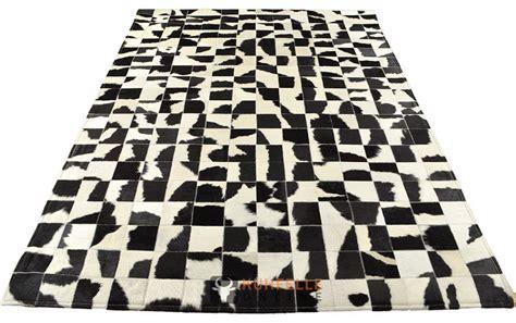schwarz wei teppich schwarz wei teppich nordal lufer teppich harlekin