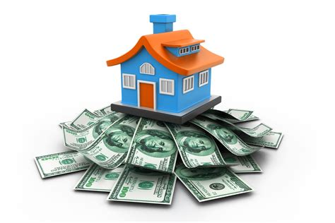 extra fees when buying a house extra costs to consider when buying a house denver property group