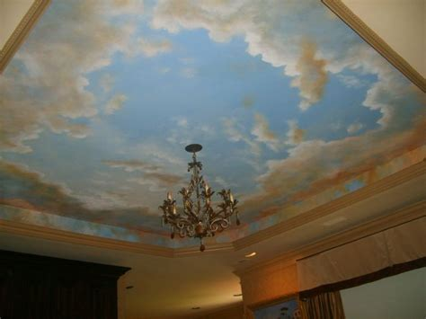 Tray Ceiling Ideas Photos Tray Ceiling Design Ideas Collection Nationtrendz