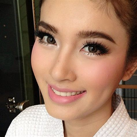 hair and makeup for wedding guest nongchat webinstgrm com online web interface for