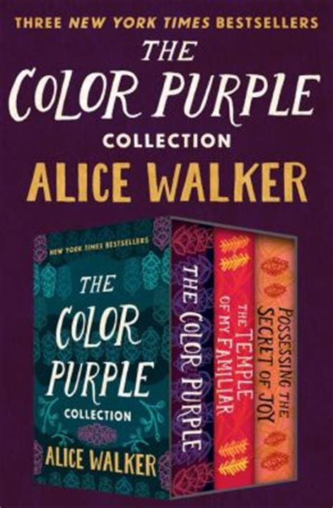 the color purple book critical review the color purple collection the color purple the temple