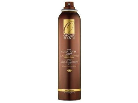 Oscar Blandi Pronto Aeresol Spray shop oscar blandi pronto conditioner spray at