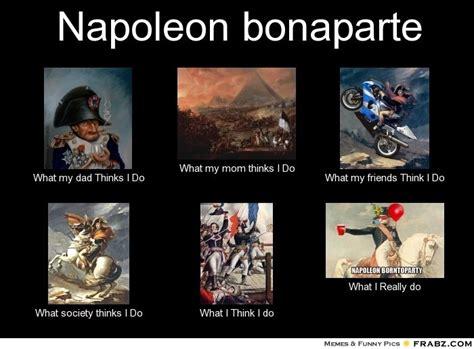 Napoleon Memes - napoleon bonaparte meme bing images history pinterest image search meme and search