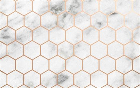 gold geometric wallpaper afbeeldingsresultaat voor geometric rose gold wallpaper