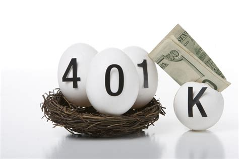 use your 401k to buy your home