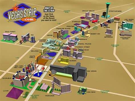 hotel layout on the las vegas strip 1000 images about las vegas on pinterest las vegas las