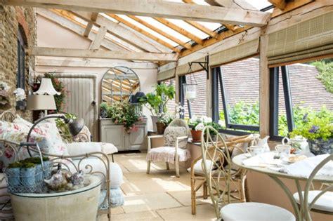 einrichtung wintergarten bilder 110 prima bilder wintergarten gestalten archzine net