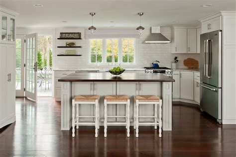 beach house kitchen ideas small cape cod kitchen ideas white can be very hot