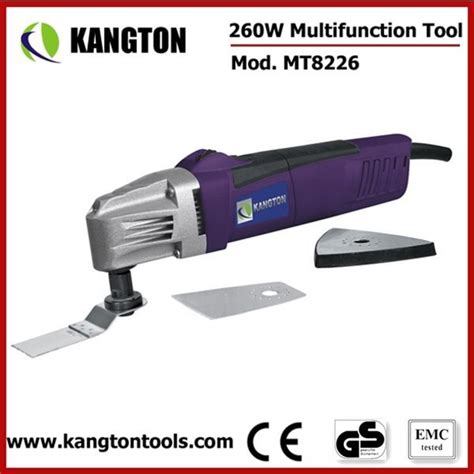 electric renovator tools 260w view revnovator tools