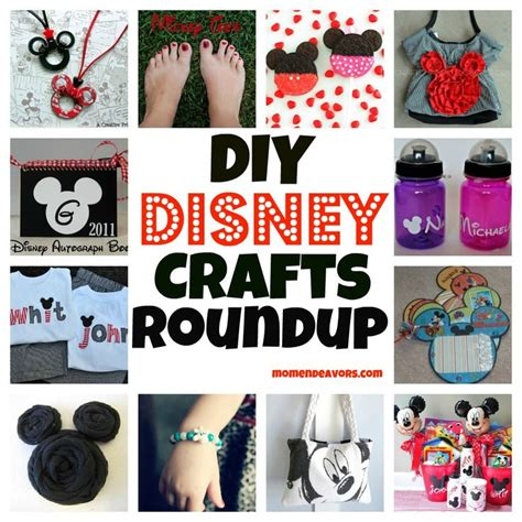 mickey mouse craft projects 159 best mickey mouse birthday images on