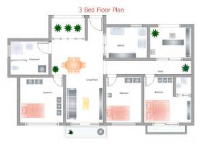 house plans 3d