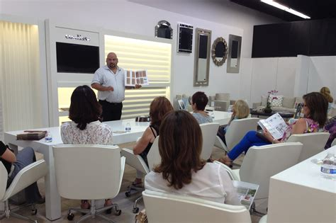 Florida Member Sponsor Unique Wholesale Launches Kravet Interior Design Sales Rep