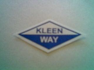 kleen  janitorial supply  vancouver wa