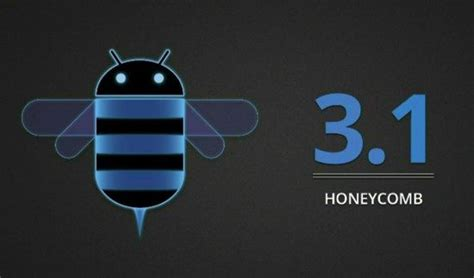 honeycomb android how to install eclipse adt android sdk and setup avd emulator djitz