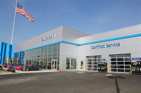bachman louisville ky chevrolet bachman chevrolet in louisville ky whitepages