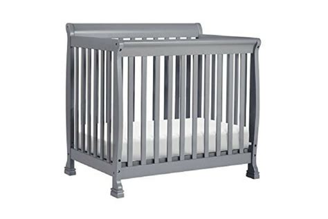 Best Cribs For Twins Babygearspot Best Baby Product Best Mini Cribs