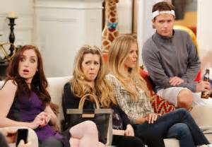 friends with better lives cancelled fwbl bad cancelled cbs not airing