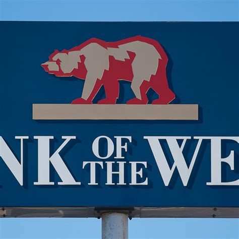 bank of the west locations financial archives page 4 of 4 luminous neon